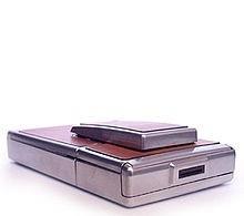 Polaroid SX70-8