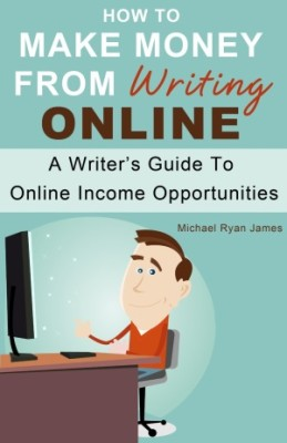 make money on the internet by writing, online making money ideas, make ...