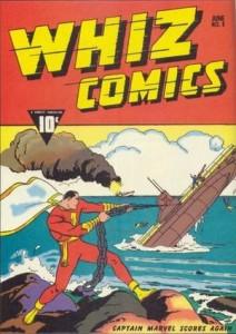 Whiz_Comics_5_June1940