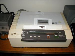 old_fax-machine
