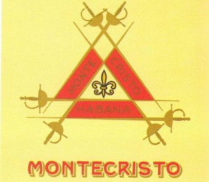 Montecristo_brand
