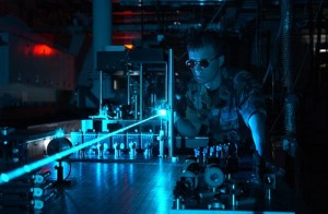 laser_experiment