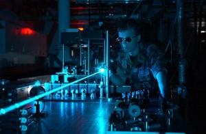 laser_experiment